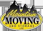 Mountain Moving & Storage LTD.