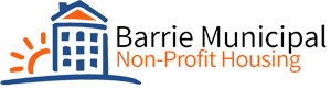 barrie-non-profit-housing-corp