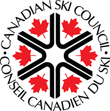 canadian-ski-council