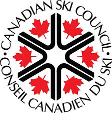 canadian-ski-council