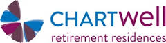 chartwell-retirement-residence