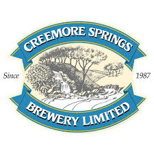 creamore-springs