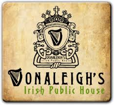 donaleighs-public-house