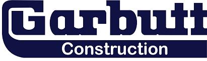 garbutt-construction