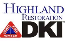 highland-restoration