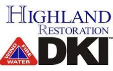 highland-restoration