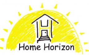 home-horizon
