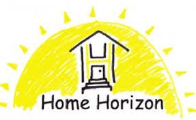 home-horizon