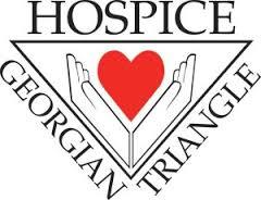 hospice-georgian-triangle
