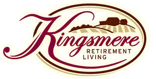 kingsmere-retirement-living
