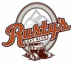 rustys-at-blue