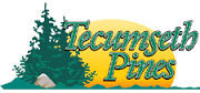 tecumseth-pines
