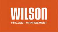wilson-project-management