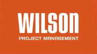 wilson-project-management